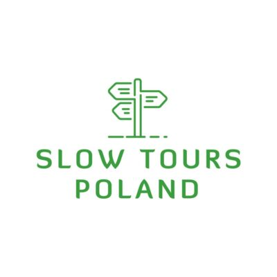 logo-slow-tours-poland.jpeg