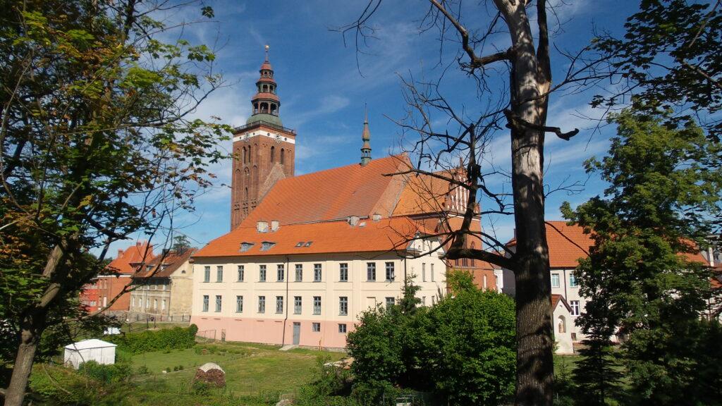 Cittaslow w Polsce
