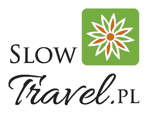 SlowTravel.pl